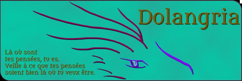 Dolangria
