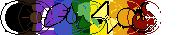 icone html5