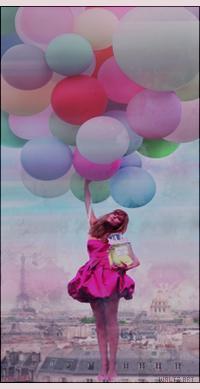 Bouh .__. LSballons_