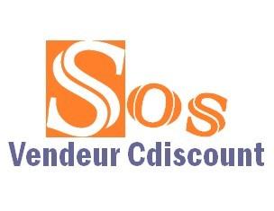 Forum indépendant des Vendeurs Cdiscount