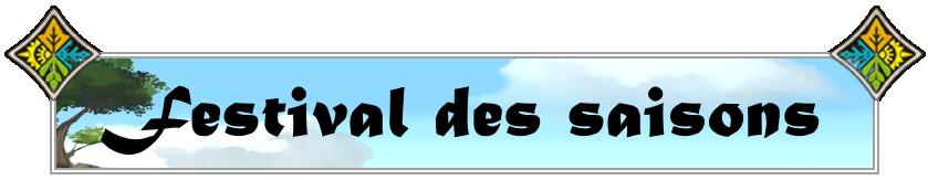 [Event] Festival des saisons - Août Banniere_festival_saisons