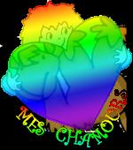Les freebies de Chamours (celine69008) - Page 2 Chamours_mini