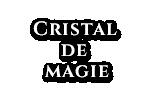 [INTRIGUE] Le visage de la cruauté - Page 2 Cristal