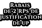 Fil rouge du RP - Réclamez vos lots !  Rabais2rp