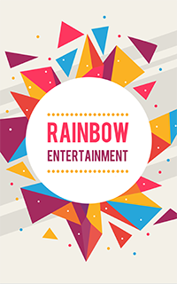 Rainbow Entertainment