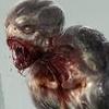 Bestiaire 1520201069-monster