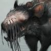 Bestiaire 1520201216-monster2