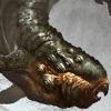 Bestiaire 1520201223-monster4