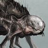 Bestiaire 1520201865-monster6
