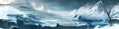 Territoires Nordiques