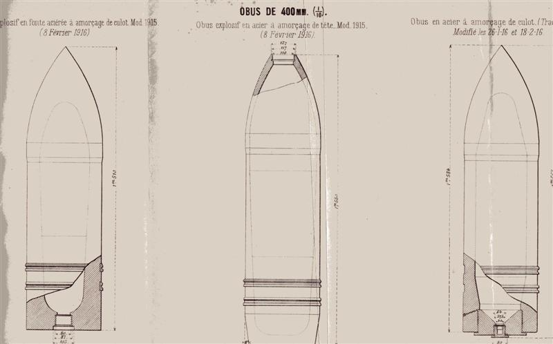 obusier de 400mm sur affut truc  Obus_400
