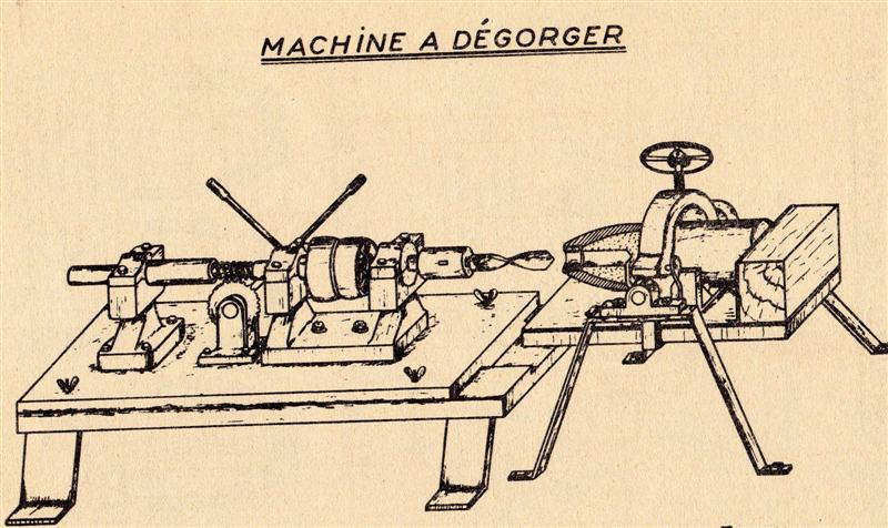 presses de fabrication de munitions Presse_2_Medium