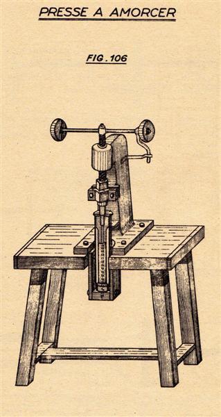presses de fabrication de munitions Presse_8_Medium
