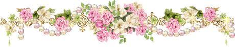 L'Aïd-ol-Fitr dans 5. Articles barre_fleurs