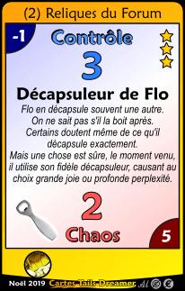 Collection des Cartes TD B2