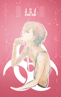 [211] Mangas / Illustrations | 200*320 404_LS