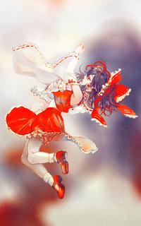 [211] Mangas / Illustrations | 200*320 AGB_LS