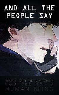 [211] Mangas / Illustrations | 200*320 APS_LS