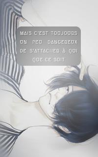 [211] Mangas / Illustrations | 200*320 BENCO_LS