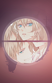[211] Mangas / Illustrations | 200*320 BLA_LS