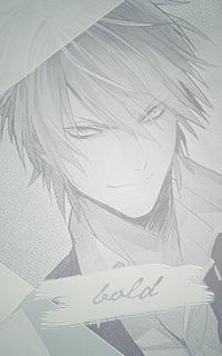 [211] Mangas / Illustrations | 200*320 BOLR_LS
