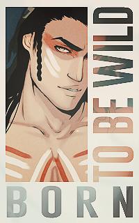 [211] Mangas / Illustrations | 200*320 BTB_LS