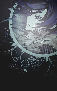 [211] Mangas / Illustrations | 200*320 CAL_LS