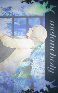 [211] Mangas / Illustrations | 200*320 CLY_LS