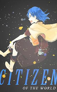 [211] Mangas / Illustrations | 200*320 COW_LS