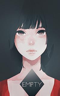 [211] Mangas / Illustrations | 200*320 EMY_LS