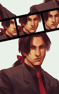 [211] Mangas / Illustrations | 200*320 EZ_LS