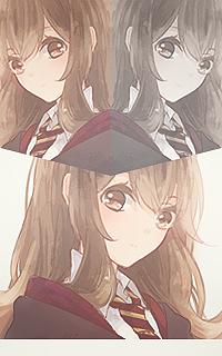 Lili-chan