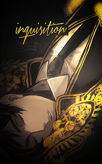 [211] Mangas / Illustrations | 200*320 INQ_LS
