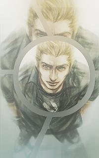 [211] Mangas / Illustrations | 200*320 KAZ_LS