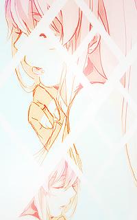 [211] Mangas / Illustrations | 200*320 LOZ_LS