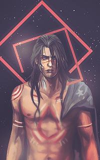 [211] Mangas / Illustrations | 200*320 NOR_LS
