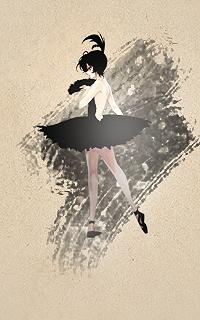 [211] Mangas / Illustrations | 200*320 OOM_LS