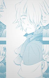 [211] Mangas / Illustrations | 200*320 PPH_LS