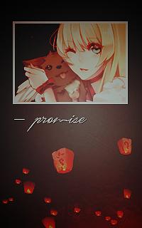 [211] Mangas / Illustrations | 200*320 PRS_LS