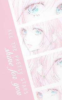 [211] Mangas / Illustrations | 200*320 PSS_LS