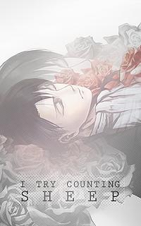 [211] Mangas / Illustrations | 200*320 RVI_LS
