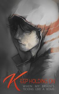 [211] Mangas / Illustrations | 200*320 TLB_LS