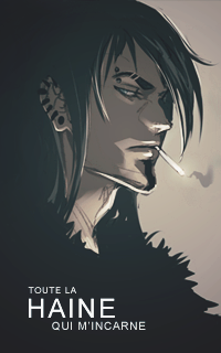 [211] Mangas / Illustrations | 200*320 TLH_LS