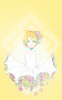 [211] Mangas / Illustrations | 200*320 TQR_LS