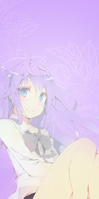 [54] Mangas / Illustrations | 200*400 BFL_LS