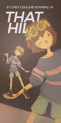 [54] Mangas / Illustrations | 200*400 RUH_LS