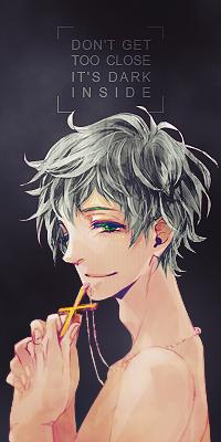 [54] Mangas / Illustrations | 200*400 TDI_LS