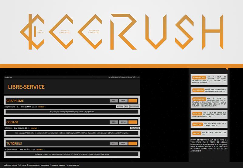 CCCrush VizCCC34