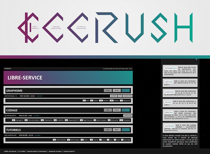CCCrush VizCCC37