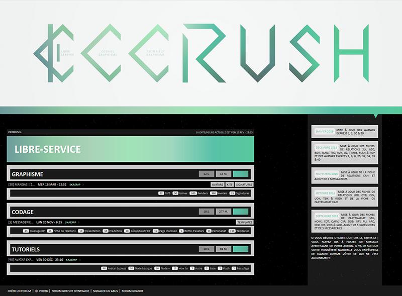CCCrush VizCCC42